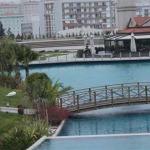 Havuz-inşaatı-avrupa-Konutları-havuzlarında-Arıtes-imzası