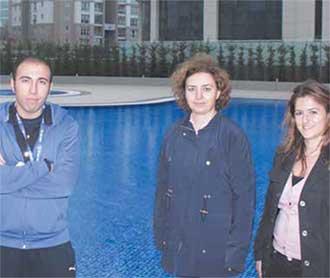 Havuz-inşaatı-avrupa-Konutları-havuzlarında-Arıtes-imzası-2