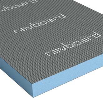 ravboard-4