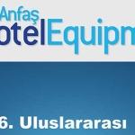 Anfaş-Hotel-Equipment-Fuarı