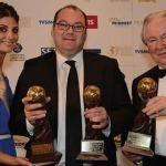 Dünya-Turizm-Oscarları
