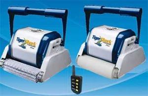 Elektrikli-Havuz-Temizleme-Robotlari-Hayward-1