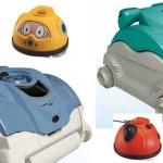 Elektrikli-Havuz-Temizleme-Robotlari-Hayward