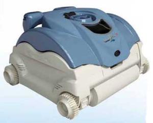 Elektrikli-Havuz-Temizleme-Robotlari-Hayward-2