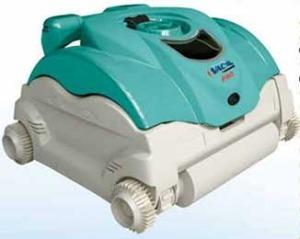Elektrikli-Havuz-Temizleme-Robotlari-Hayward-3