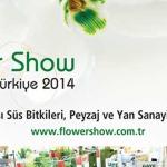 Flower-Show_Etkinlik
