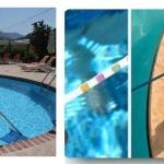 Havuz-operatörü-mesleği