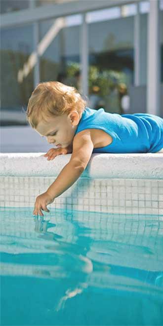 Havuzlardaki_Tehlikeler3