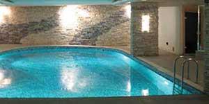 Havuzlarin-insasi-bakimi3
