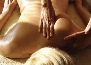 Klasik-masajdan-sicak-tas-masajina-2