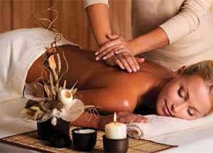 Klasik-masajdan-sicak-tas-masajina-5