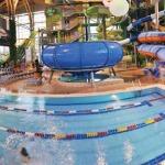 Polin_Rusya_H2O_Aquapark