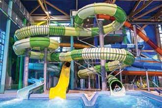Polin_Rusya_H2O_Aquapark1