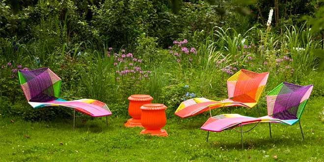Rengarenk-Bahçeler1