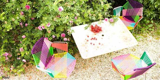 Rengarenk-Bahçeler4