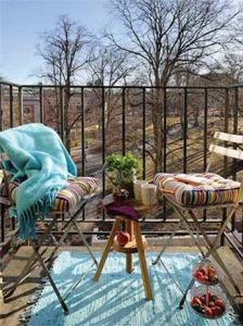 Renkli-sicak-balkonlar-2