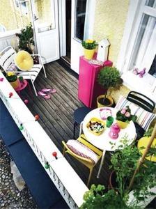 Renkli-sicak-balkonlar-3