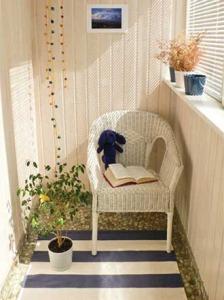 Renkli-sicak-balkonlar-4