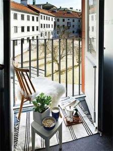 Renkli-sicak-balkonlar-5