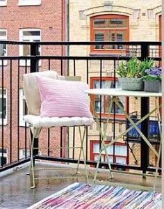 Renkli-sicak-balkonlar-9