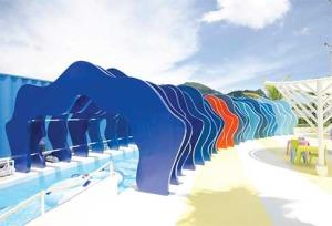 Santorini-water-fantasy-tayland-2