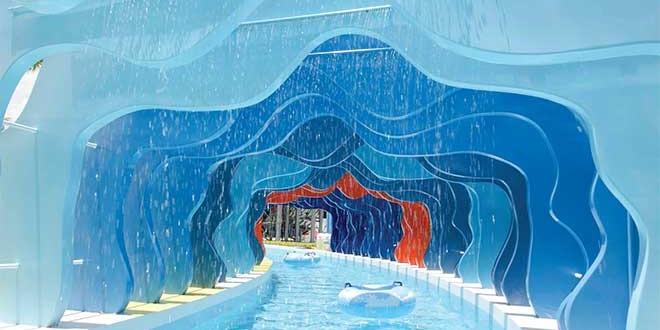 Santorini-water-fantasy-tayland