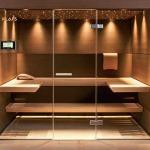 Sauna-2014_Tirendi