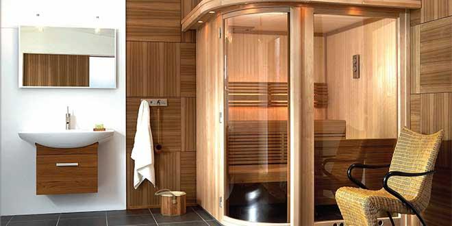 Sauna-2014_Tirendi1