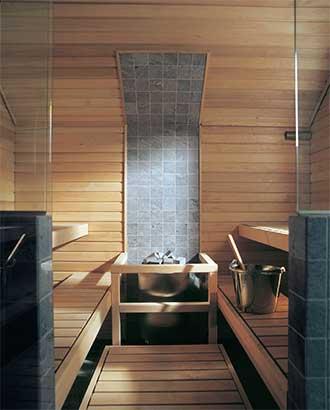 Sauna-2014_Tirendi2