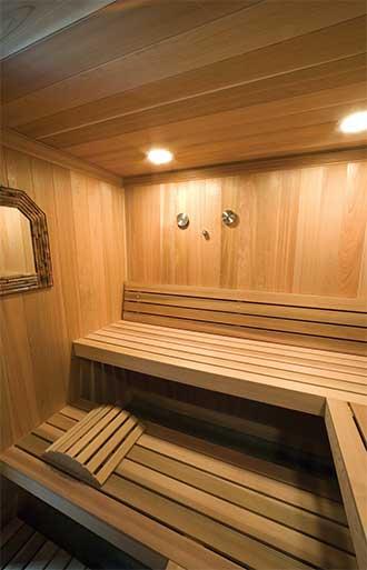 Sauna-2014_Tirendi3