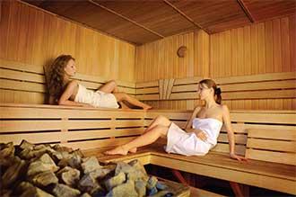 Sauna-2014_Tirendi4