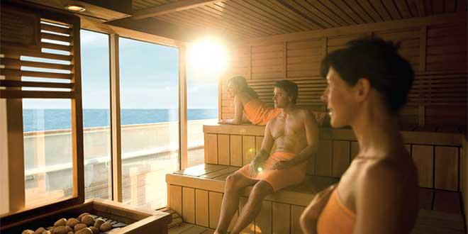 Sauna-2014_Tirendi5