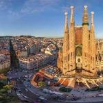 barcelona-teras-havuz