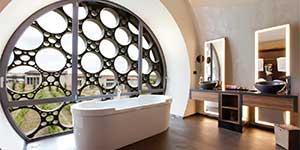 barcelona-teras-havuz-hotelOliviaBalmes1