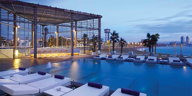barcelona-teras-havuz-hotelW