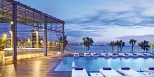 barcelona-teras-havuz-hotelW1