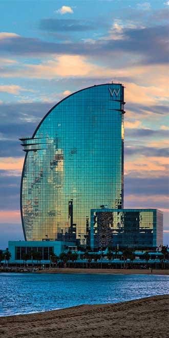 barcelona-teras-havuz-hotelW2