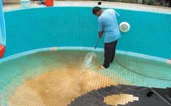 havuzunuzu-dış-etkenlerden-koruyun-1