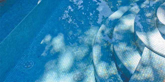 Havuzunuzu dış etkenlere karşı koruyun