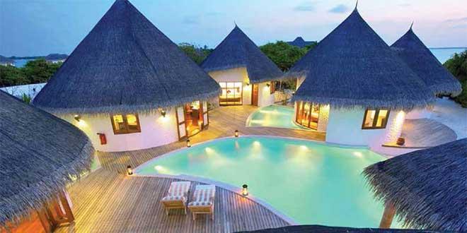 maldivler-Serene-Island-Hideaway