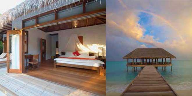 maldivler-Serene-Island-Hideaway1