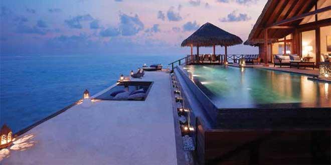 maldivler-Taj-Exotica-Resort