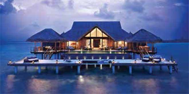 maldivler-Taj-Exotica-Resort1