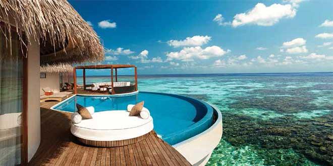 maldivler-W-Retreat&SPA