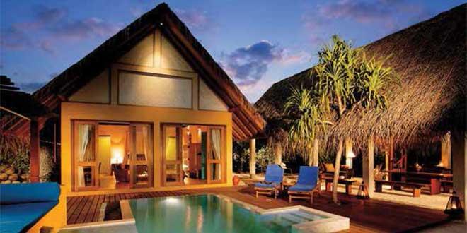 maldivler-W-Retreat&SPA1