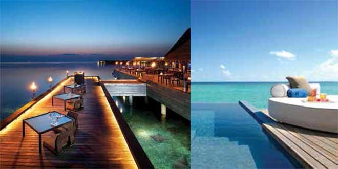 maldivler-W-Retreat&SPA2