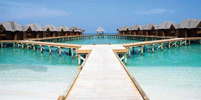 maldivler1