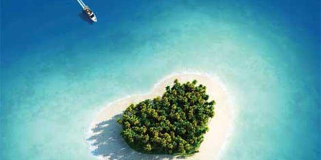maldivler3