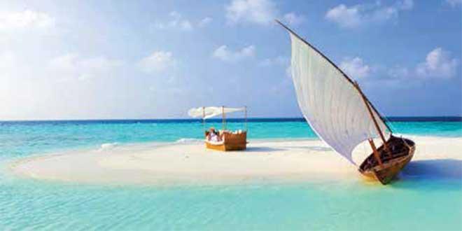 maldivler4