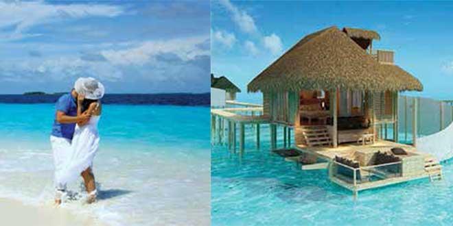 maldivler5